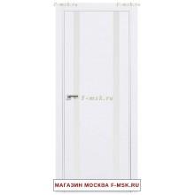 Межкомнатная дверь Дверь 9E аляска (Товар № ZF112661)