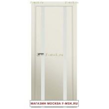 Межкомнатная дверь Дверь 9E магнолия (Товар № ZF112663)