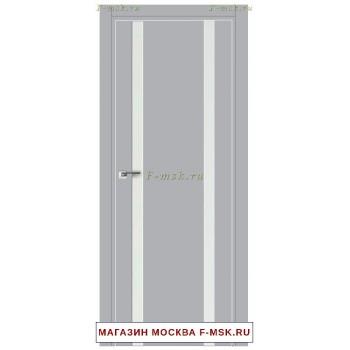 Межкомнатная дверь Дверь 9E манхэттен (Товар № ZF112662)