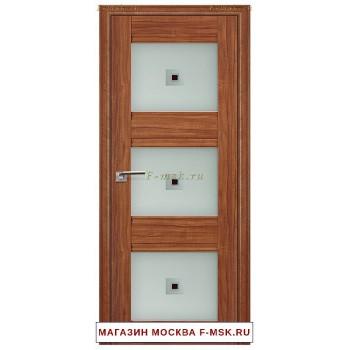 Межкомнатная дверь X4 орех амари (Товар № ZF111726)