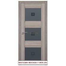 Межкомнатная дверь X4 орех пекан (Товар № ZF111724)