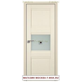 Межкомнатная дверь X5 эш вайт (Товар № ZF111727)
