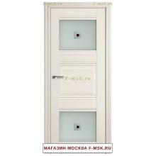 Межкомнатная дверь X6 эш вайт (Товар № ZF111733)