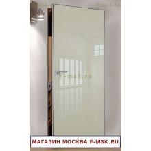 Скрытая межкомнатная дверь Галька 1LK (Товар № ZF112745)