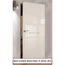 Скрытая межкомнатная дверь Магнолия 1LK (Товар № ZF112744)