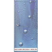 Скрытая межкомнатная дверь Скрытая дверь OZК2(Товар № ZF112740)