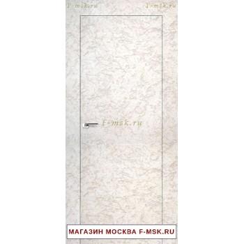 Скрытая межкомнатная дверь Скрытая дверь OZК4 М(Товар № ZF112739)