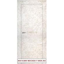 Скрытая межкомнатная дверь Скрытая дверь OZК4от себя (Товар № ZF112742)