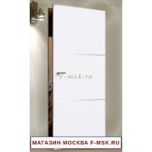 Скрытая межкомнатная дверь Дверь 2E с молдингами (Товар № ZF112749)