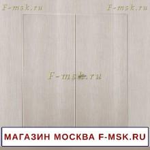 Скрытая межкомнатная дверь Двустворчатая дверь OZК4 М(Товар № ZF112768)
