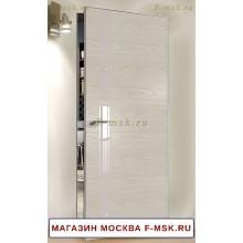 Скрытая межкомнатная дверь Скрытая 6NK реверс (Товар № ZF112764)