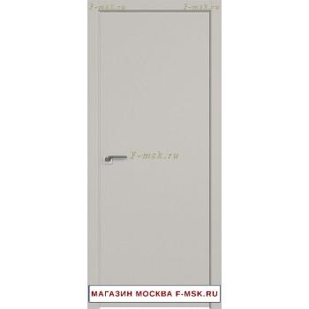 Межкомнатная дверь галька 1SMK (Товар № ZF112788)