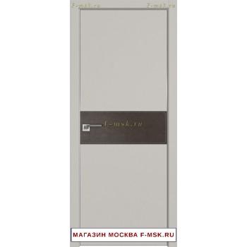 Межкомнатная дверь галька 4SMK (Товар № ZF112793)