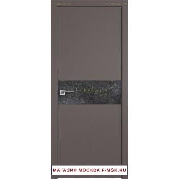 Межкомнатная дверь какао 4SMK (Товар № ZF112794)