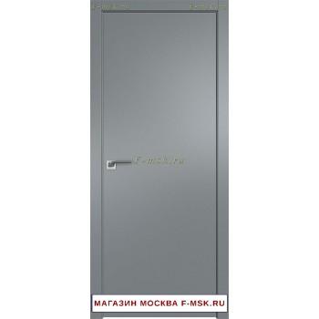 Межкомнатная дверь кварц 1SMK (Товар № ZF112790)