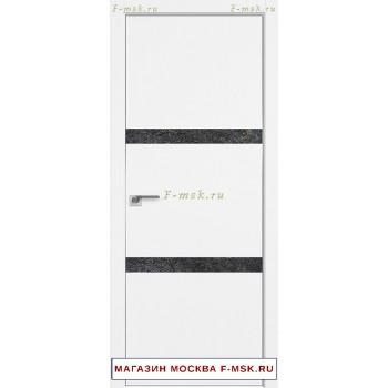 Межкомнатная дверь белая 30SMK (Товар № ZF112807)