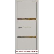 Межкомнатная дверь галька 30SMK (Товар № ZF112808)