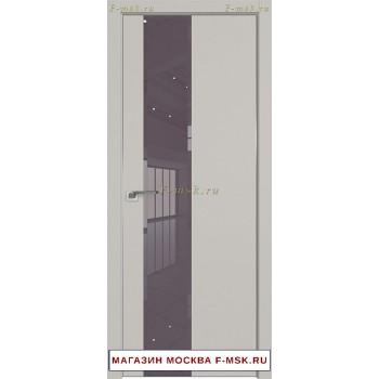 Межкомнатная дверь галька 5SMK (Товар № ZF112798)