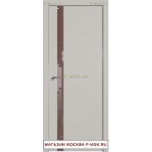 Межкомнатная дверь галька 6SMK (Товар № ZF112803)