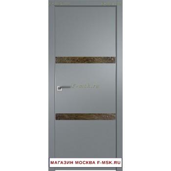 Межкомнатная дверь кварц 30SMK (Товар № ZF112810)