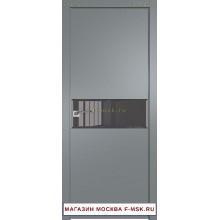 Межкомнатная дверь кварц 4SMK (Товар № ZF112795)