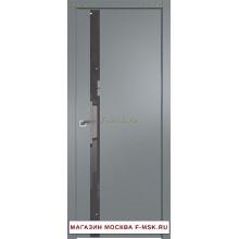 Межкомнатная дверь кварц 6SMK (Товар № ZF112805)