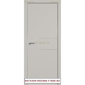 Межкомнатная дверь галька 41SMK (Товар № ZF112813)