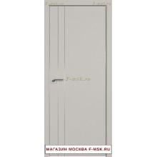 Межкомнатная дверь галька 42SMK (Товар № ZF112817)