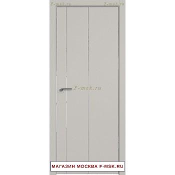 Межкомнатная дверь галька 43SMK (Товар № ZF112822)