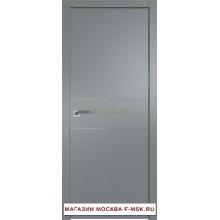Межкомнатная дверь кварц 41SMK (Товар № ZF112814)