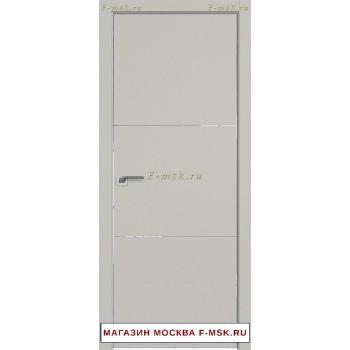 Межкомнатная дверь галька 44SMK (Товар № ZF112827)