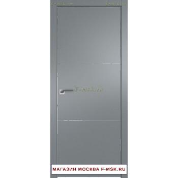 Межкомнатная дверь кварц 44SMK (Товар № ZF112829)