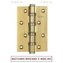 Петля A010-C 124 золото (Товар № ZF112915)