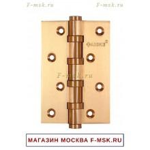 Петля A010-C 1U латунь (Товар № ZF112914)