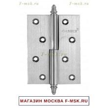 Петля A010-D 232 матовый хром (Товар № ZF112921)