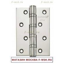 Петля SILLUR A010-C хром (Товар № ZF112918)