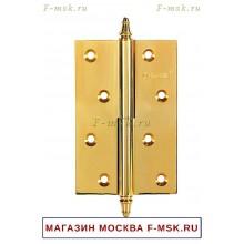 Петля A010-D 224 золото (Товар № ZF112924)