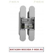 Петля SILLUR S-130 хром (Товар № ZF112925)