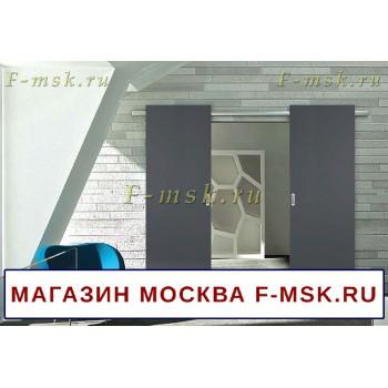 Система открывания Система Diva Air (Товар № ZF112930)