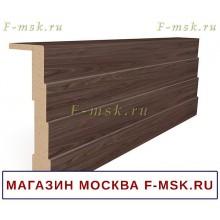 Наличник лесенка 16*100 серия X модерн (Товар № ZF112959)