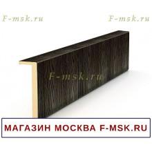 Наличник прямой 10*80 серия STP (Товар № ZF112963)