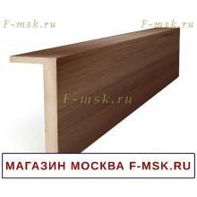 Наличник прямой 10*80 серия XN (Товар № ZF112961)