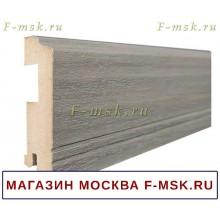 Плинтус фигурный, серия X (Товар № ZF112965)