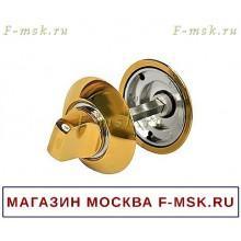 OL 2 золото (Товар № ZF112980)