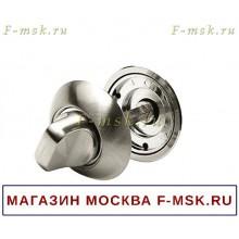 OL H никель (Товар № ZF112977)