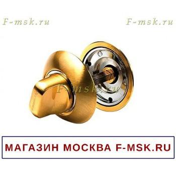 OL I матовое золото (Товар № ZF112979)