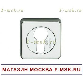 Sillur CL-C хром (Товар № ZF112985)