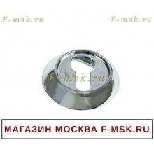 Sillur CL хром (Товар № ZF112981)