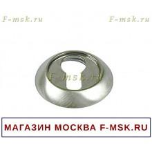 Sillur CL матовый хром (Товар № ZF112982)