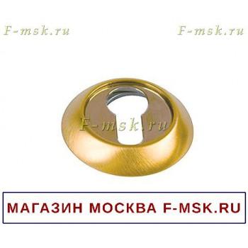 Sillur CL матовое золото (Товар № ZF112983)